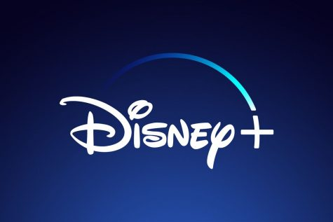 Disney+ came out on November 12th of 2019.