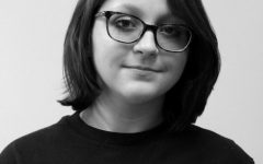 Chloe Brooks (21) - SwarmTV