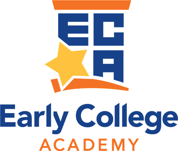 Visit www.cb-schools.org/earlycollegeacademy for more information on Early College Academy