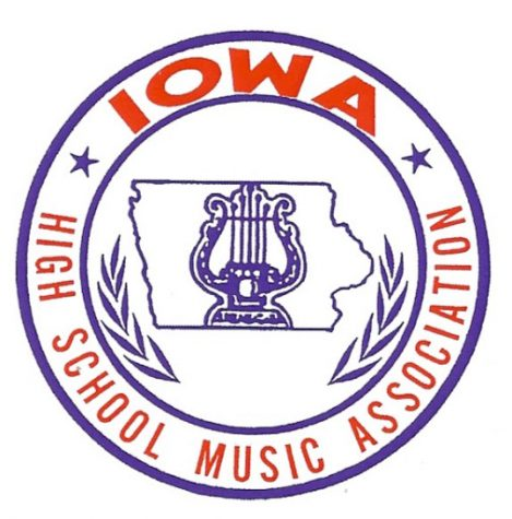 Iowa Allstate Adaptions to COVID-19
