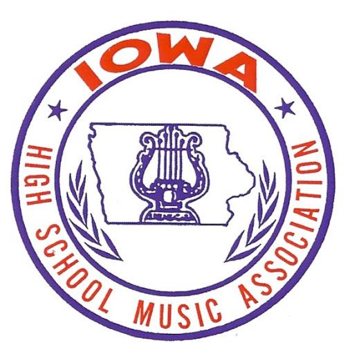 Iowa Allstate Adaptions to COVID-19