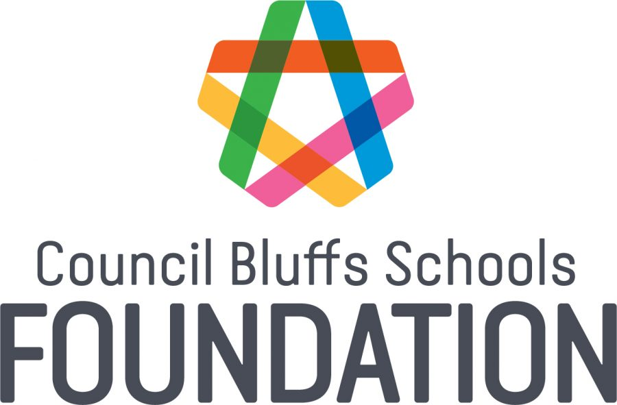 Save the date for the Council Bluffs Schools Foundation's