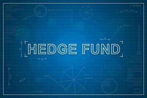 Hedge Funds and Game Stop